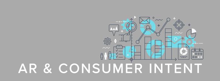 Consumer-Survey_Hero-1-1
