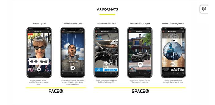 Mobile-Web-AR_1420x699
