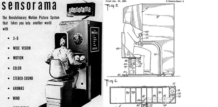 Sensorama-Simulator_1420x699-1