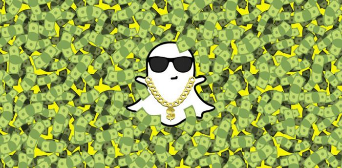 Snapchat_1420x699-
