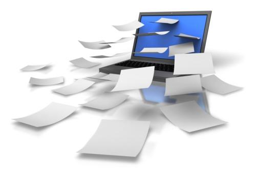 laptop_download_info_5258.jpg