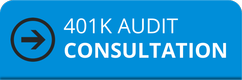 401k Audit consultation