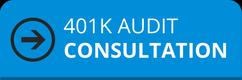 401k Audit consultation