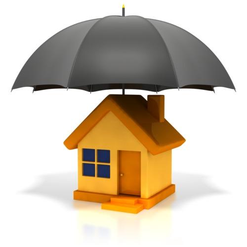 house_under_umbrella_1899.jpg