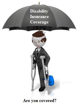 Disability_Insurance.jpg