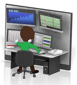 market_trader_analyzing_7539-1.png