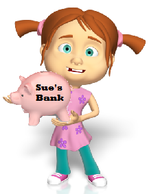young_girl_presenting_15125 - Copy.png