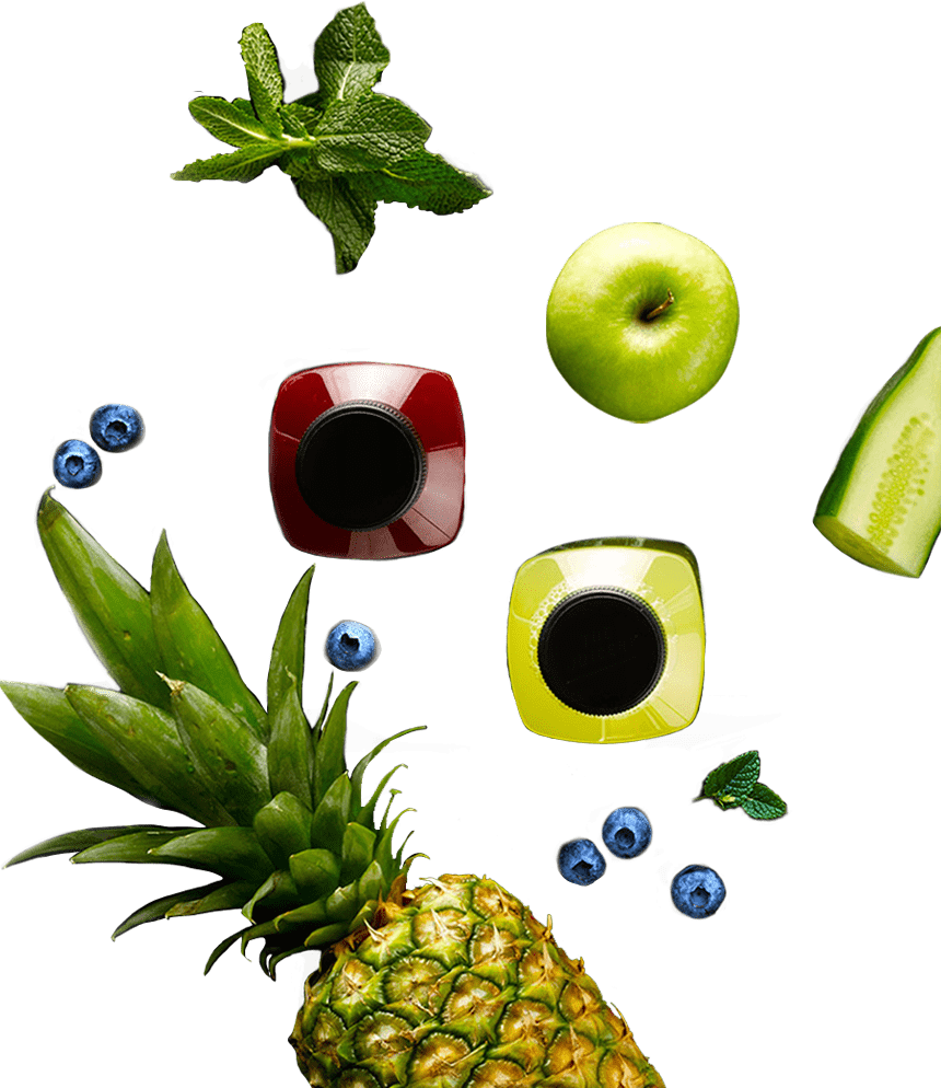 Fruit%20Juice%20Drinks_Banner