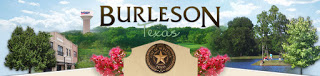 Why Burleson is a Great Place to Live