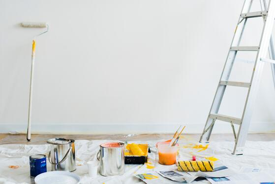 Remodel or Move: 8 Things to Consider When Choosing to Move or Improve