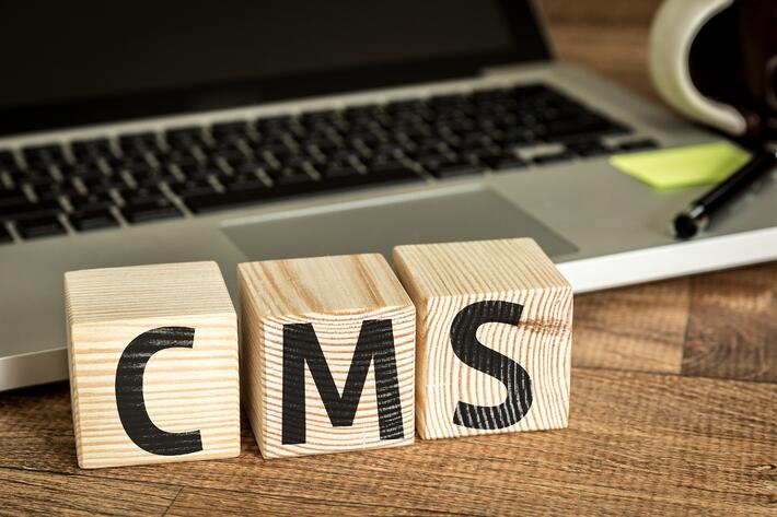 5 Signs Your CMS Isn