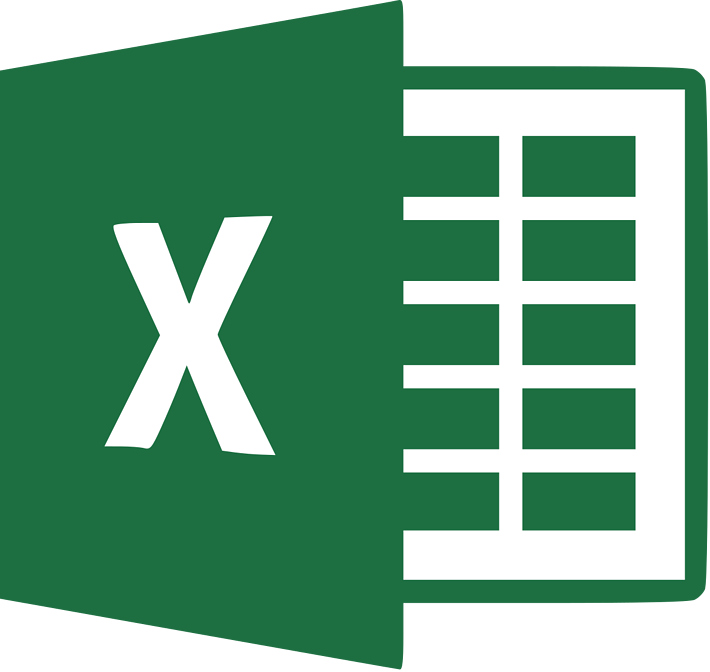 4 Reasons to Transition Your Construction Business Away from Excel