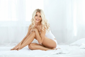 Liposuction vs No-Cut Tummy Tuck