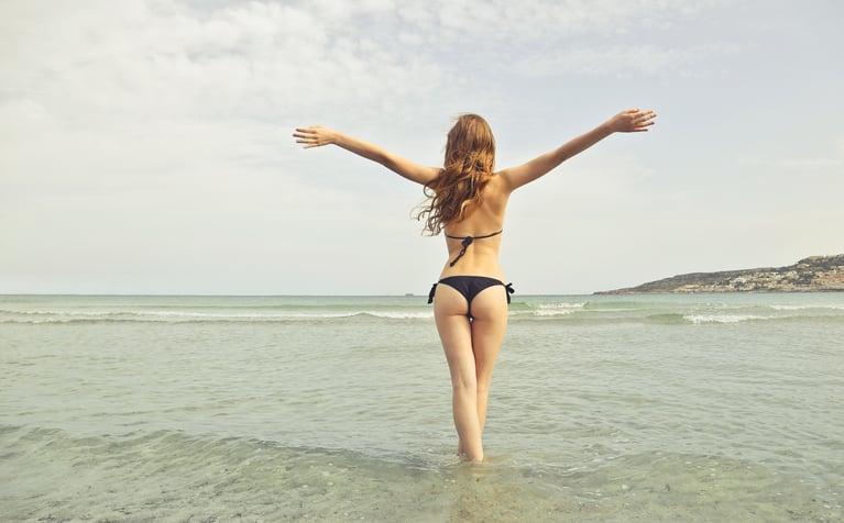 adult-beach-bikini-722036