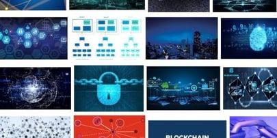 qantica-blockchain-supplychain