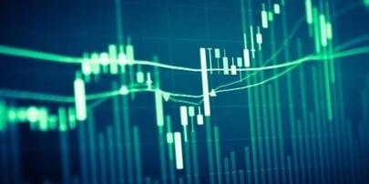 qantica-misurare-performance-magazzino