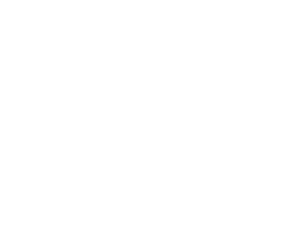 sound-theory-logo-ff