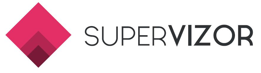 Supervizor