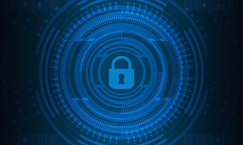 cyber-security-3374252_960_720