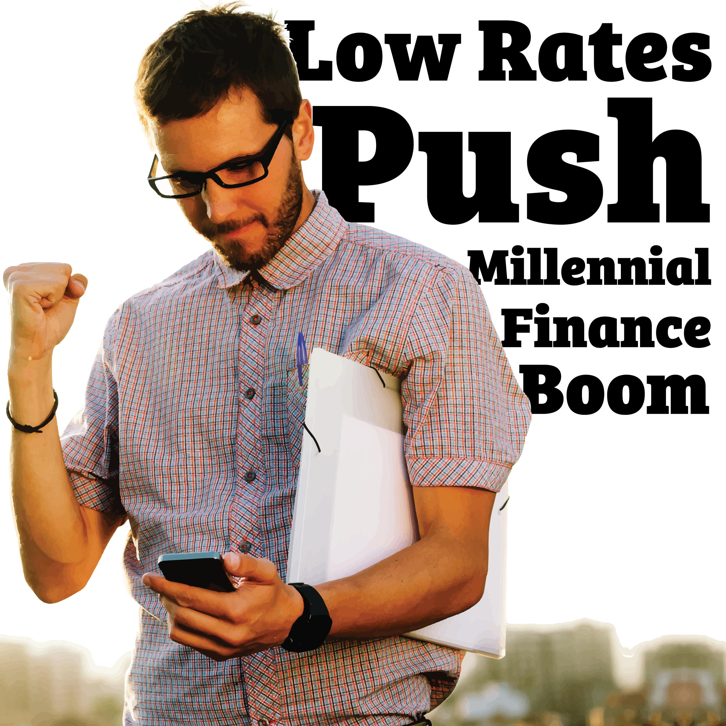 Millennialblogpost-01