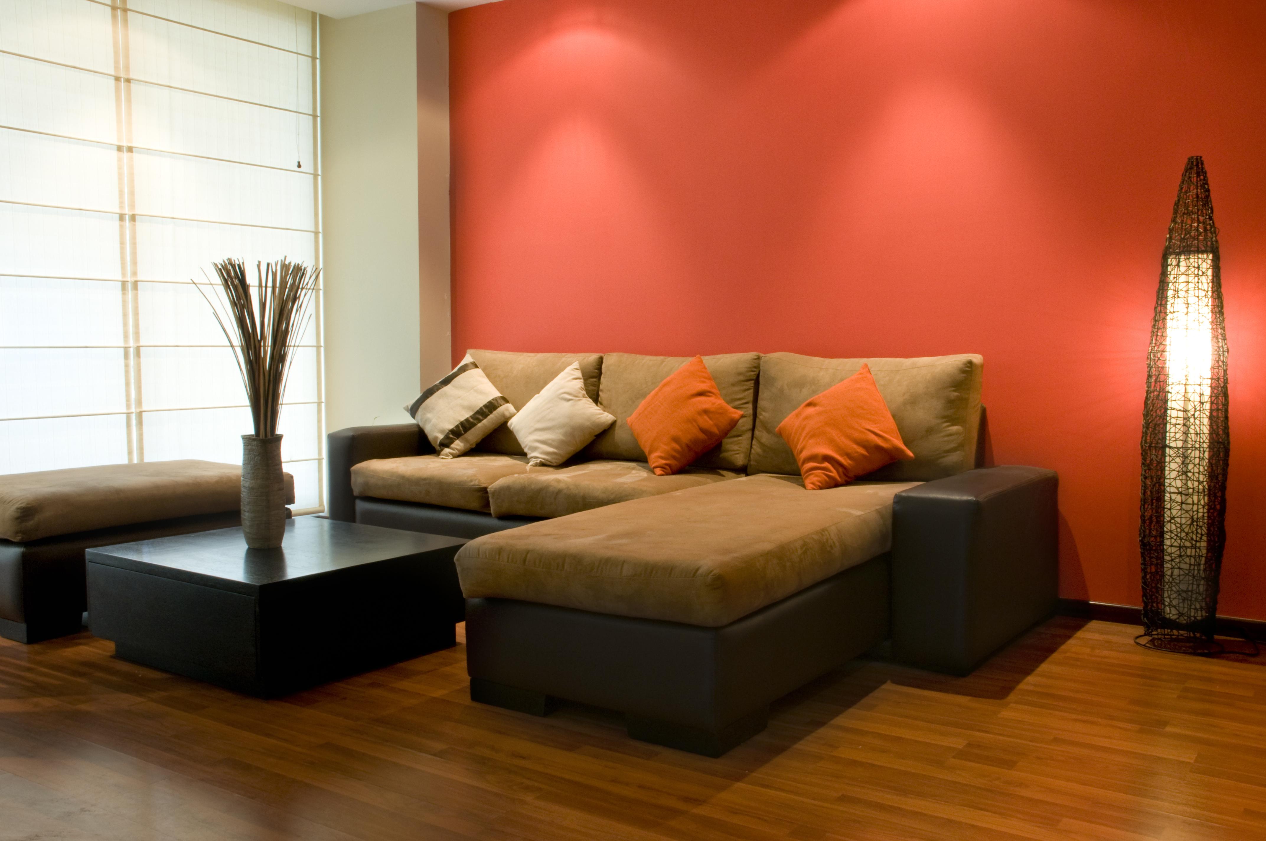 bigstock-interior-design-15983876
