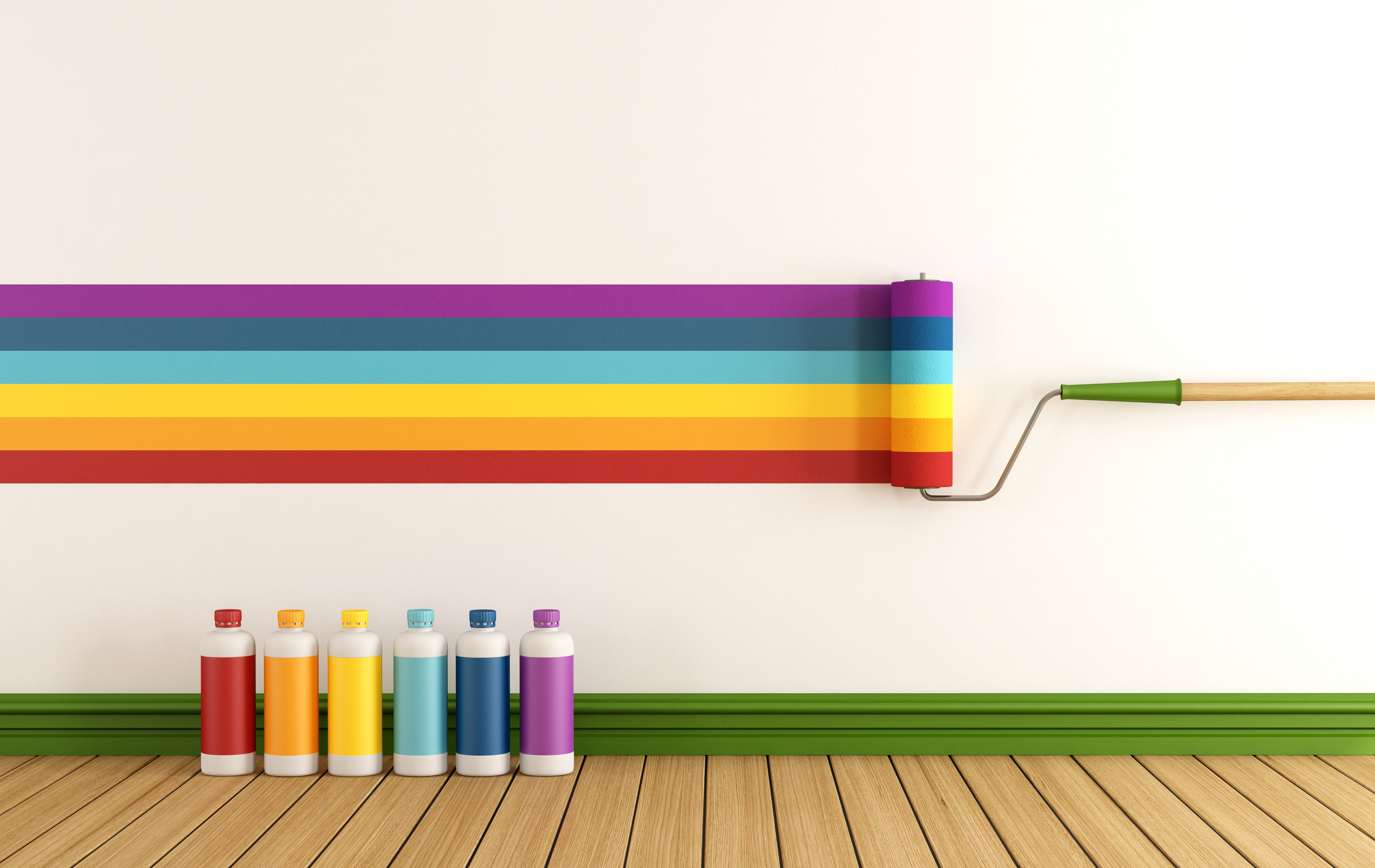 bigstock-Select-Color-Swatch-To-Paint-W-61316465