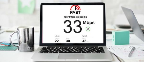 fast.com.png