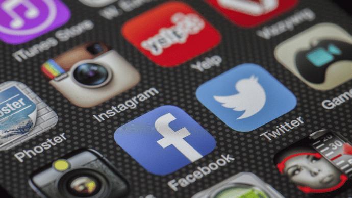 0057 - social media - General use