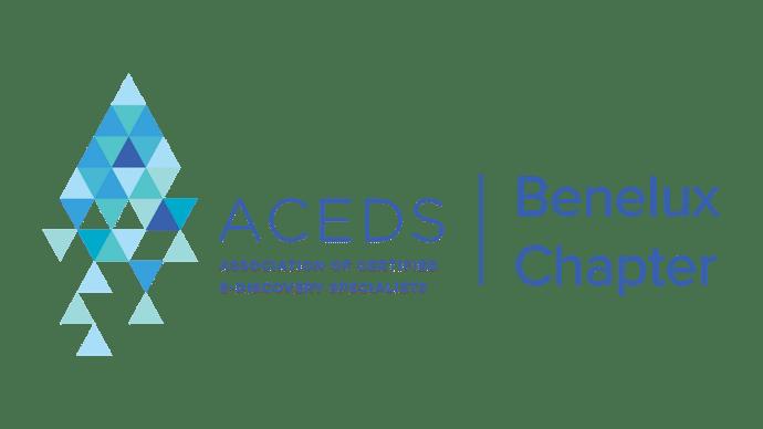 0068 - ACEDS Logo - General Use