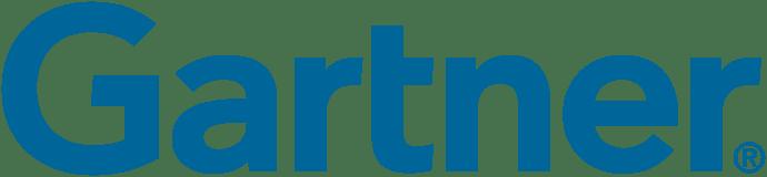 0203 - Gartner - Logo