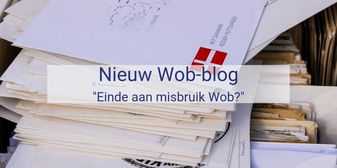 372_ZyLAB Canva - Wob blog 5