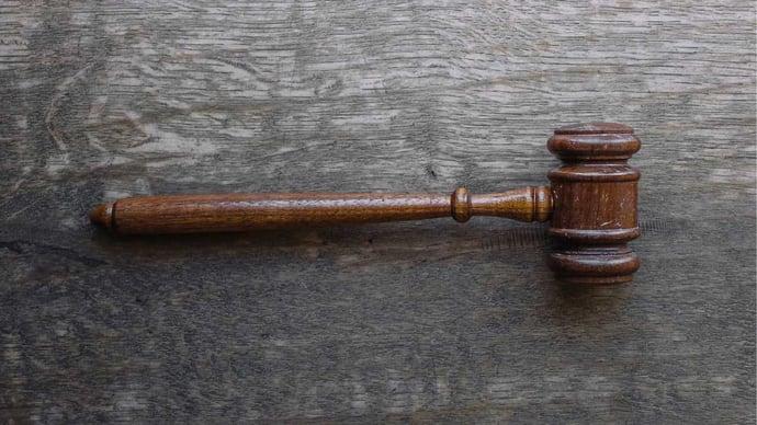 0004 -Legal Hamer - General Use