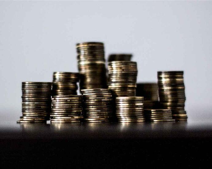 0029 - money - imagetxt
