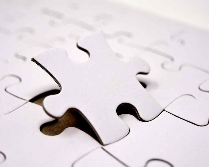 0031 - Puzzle - Imagetxt
