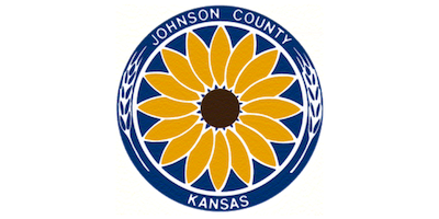 0096 - Logo Johnson County - Logo