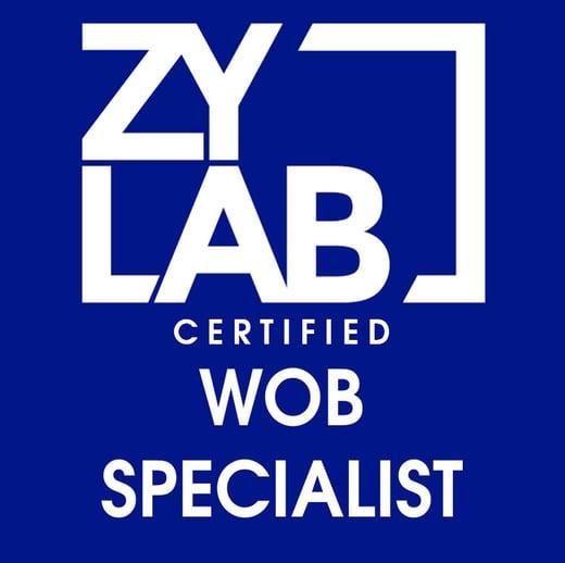 Wob_Specialist