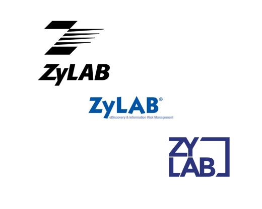 ZyLAB Logos - BLOG - ZYLAB