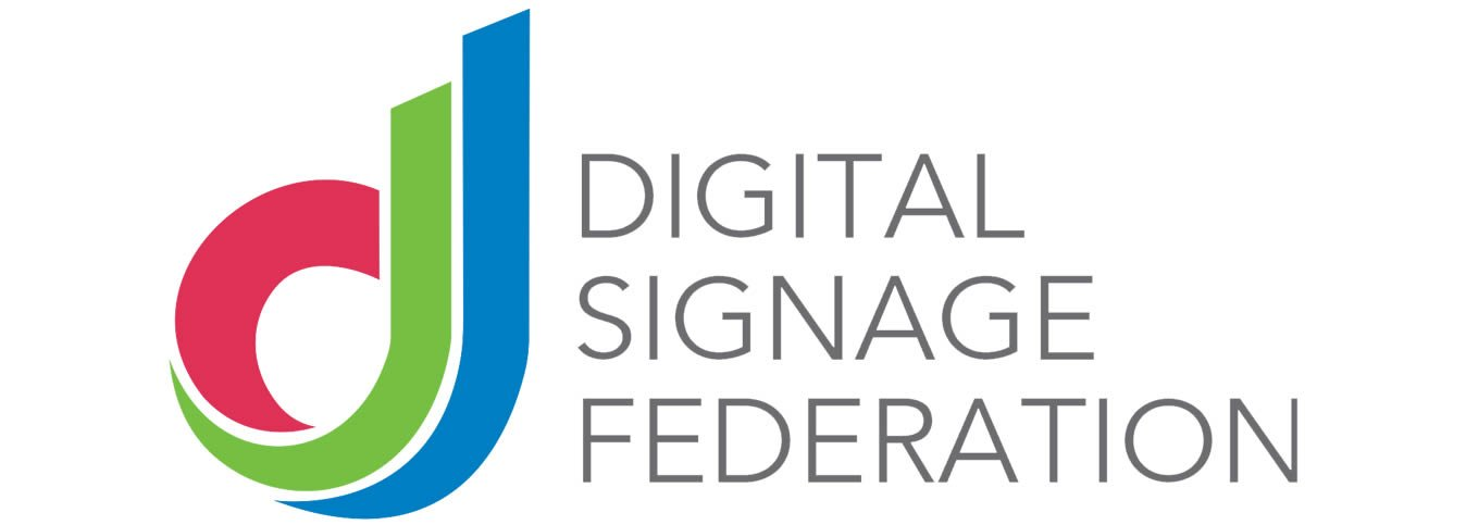 Digital Signage Federation