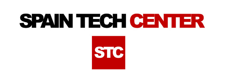 Spain Tech Center STC