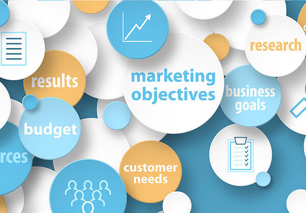 LEVYIND-SM-POST-Marketing Plan-1-1