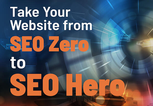 LEVYIND-SM-POST-SEO HERO-1-1