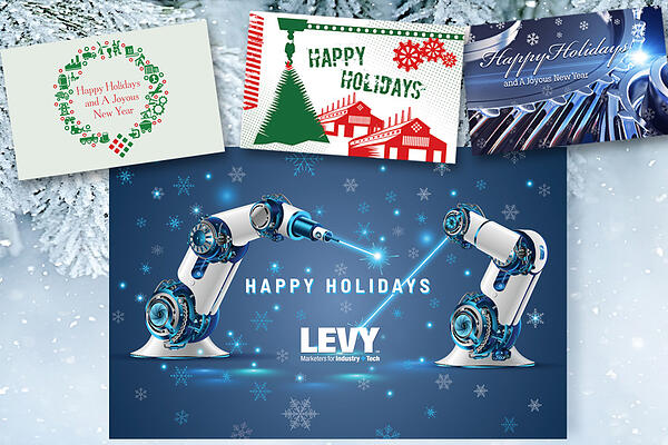 Levy Holiday Cards-900x600