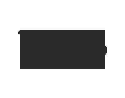 Logos_Disney-1.png