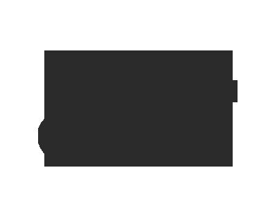 Logos_Gen_mills-1.png
