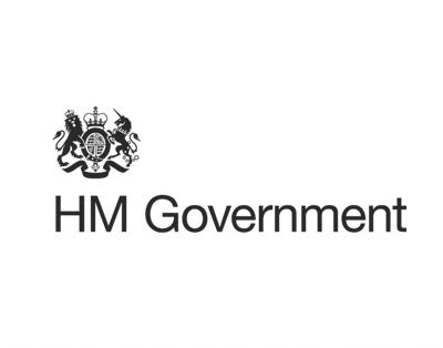 Logos_HM_Gov-1.png