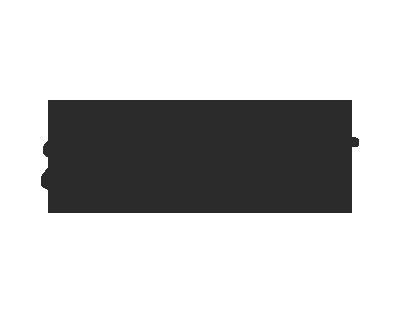 Logos_Kelloggs-1.png