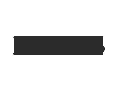 Logos_Mars.png