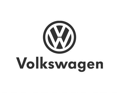 Logos_VW.png