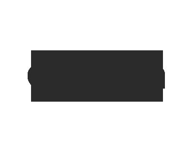 Logos_dyson-2.png