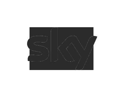 Logos_sky-1.png